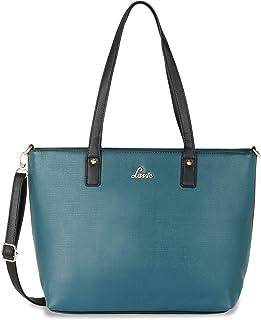 Lavie Adelajda Women's Tote Bag