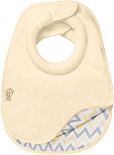 Tommee Tippee Closer To Nature Comfi-Neck Bib Small 563536