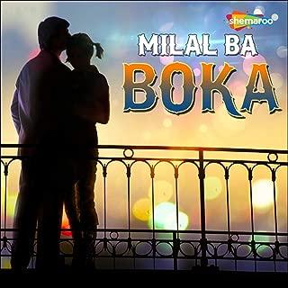 Milal Ba Boka