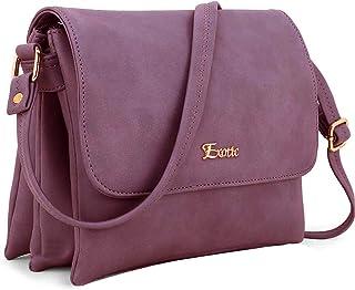 Exotic Shoulder-Sling Bag For Girls/Women's