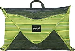 Pack-It Folder - 18 inch (Treefrog Stripe)