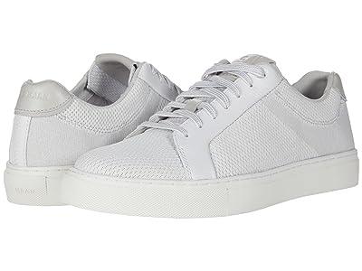Cole Haan Grand Series Jensen Stitchlite Sneaker