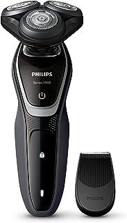 Philips S5110/06 Elektrisch scheerapparaat serie 5000 met precisietrimmer