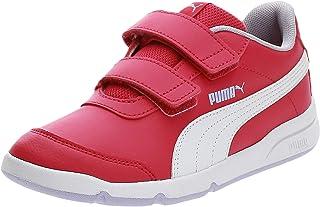 PUMA Stepfleex 2 SL Ve V PS, Zapatillas Unisex niños