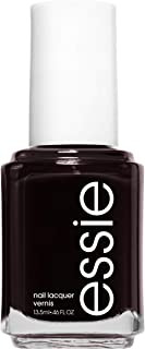 essie Nail Polish, Glossy Shine Finish, Wicked, 0.46 fl. oz.