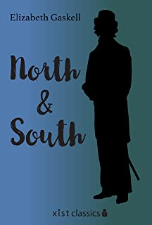North and South (Xist Classics) (English Edition)