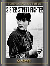 Best street fighter 2008 Reviews