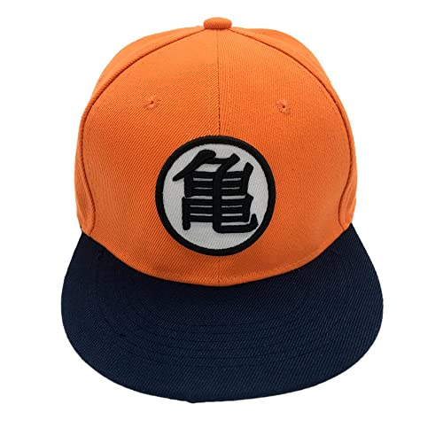 Collection Here Anime One Piece Monkey D Luffy Cotton Printing Sun Hat Luminous Hat Baseball Cap Unisex Accessories Cosplay Hip-hop Fashion Boys Costume Accessories Costumes & Accessories