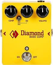 Best diamond bass compressor Reviews