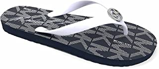 Best michael kors black and white shoes Reviews