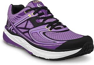 Ultrafly Running Shoe - Women's