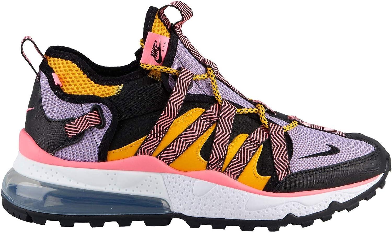 Nike herr Air Max 270 Bowfin springaning springaning springaning skor  ingen skatt