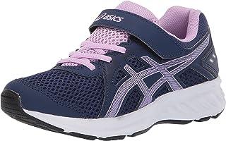 Kids's Jolt 2 PS Running Shoes