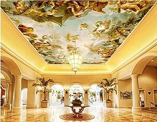 Best 3d ceiling painting Reviews