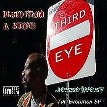 Best jesse west 3rd eye Reviews