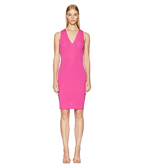 ZAC Zac Posen Sirena Dress