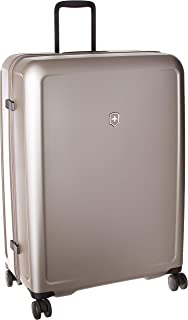 falcon suitcase