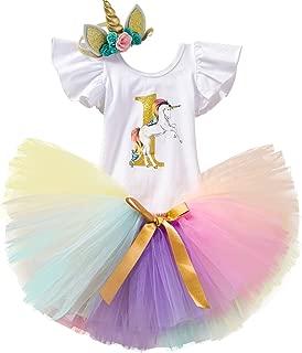 Il più simpatico Coniglio Rosa Baby Costume Coniglio pasquale Costume Bambino Kids 0-18 M