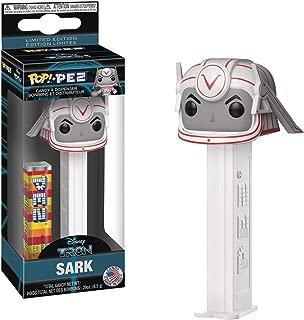 Funko Pop! Pez: Tron - Sark