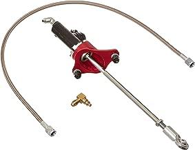 McLeod 139305 Adjustable Master Cylinder