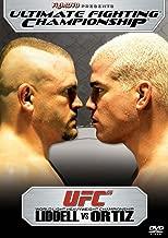 Ultimate Fighting Championship - 66: Liddell Vs Ortiz 2 [Import anglais]