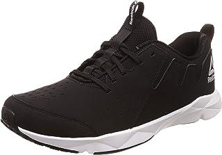 72aa764269ff9 Reebok Men's Shoes Online: Buy Reebok Men's Shoes at Best Prices in ...