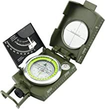 RAMPAGE PRODUCTS 791005 Black Universal Jeep Pitch and Roll Clinometer and CJ Graphic w//o Compass