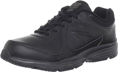 Amazon.com   New Balance Women's 411 V1 Walking Shoe   Walking