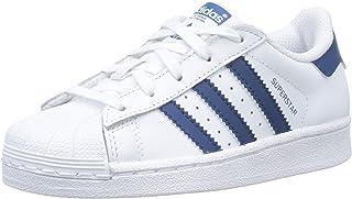 competitive price c3e26 e6a08 adidas Superstar C Chaussures de Fitness Mixte Enfant
