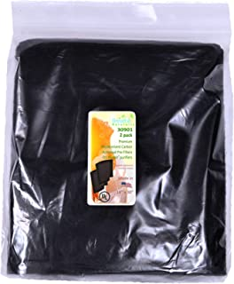 Best hunter air purifier 30547 filter Reviews