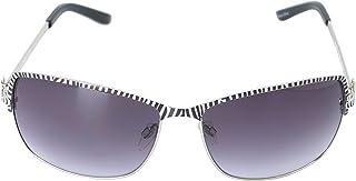Just Cavalli Women's Multi-Color Sunglasses JC329S 20F 61 15 124