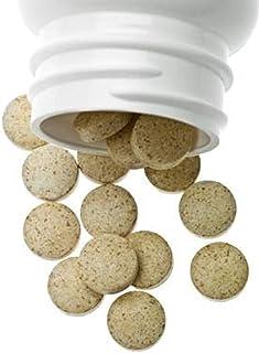 Bharat Varuna (Crataeva nurvala) Tablets- 60 Tablets An Ayurvedic Proprietary Herb.With Multiple Benefits