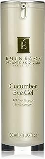 Best cucumber cream for skin Reviews
