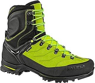 Sale wa Men's Vultur EVO GTX Mountaineering Boots & Cooling Towel Bundle