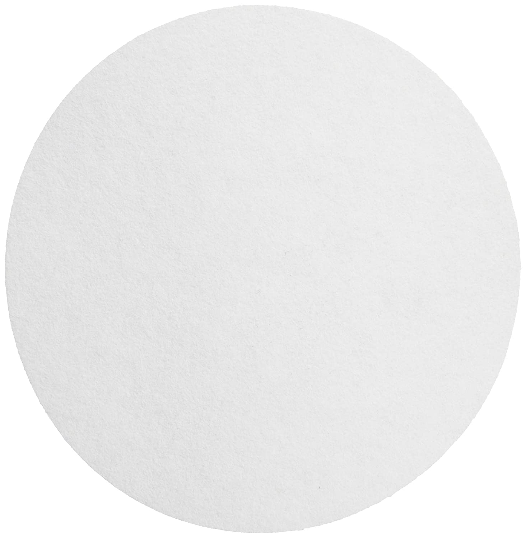 Whatman 1441-090 Ashless Year-end annual account Super sale period limited Quantitative Diamet Filter Paper 9.0cm