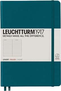 Best leuchtturm1917 a5 lined Reviews