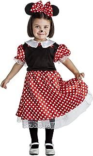 Amazon.es: 3-4 años - Niños / Disfraces: Juguetes y juegos