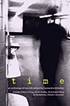 Time: Prose poems & microfiction
