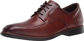 حذاء رجالي أوكسفورد روكبورت سلاتر