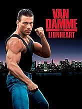 Best lion heart full movie Reviews