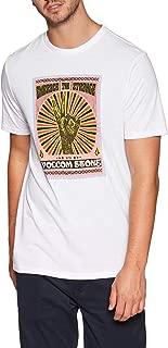 Volcom Aok Fty Ss Short Sleeve T-Shirt