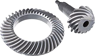 US Gear 03-487323LC/LXISF Ring and Pinion Set