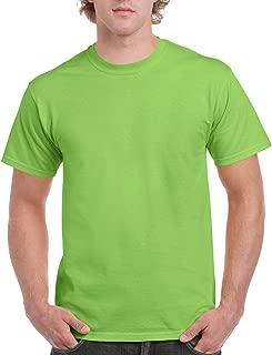 Best lyme t shirts Reviews
