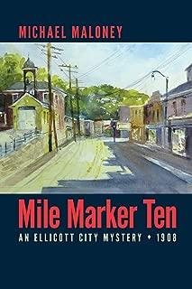 Best mile marker 10 Reviews