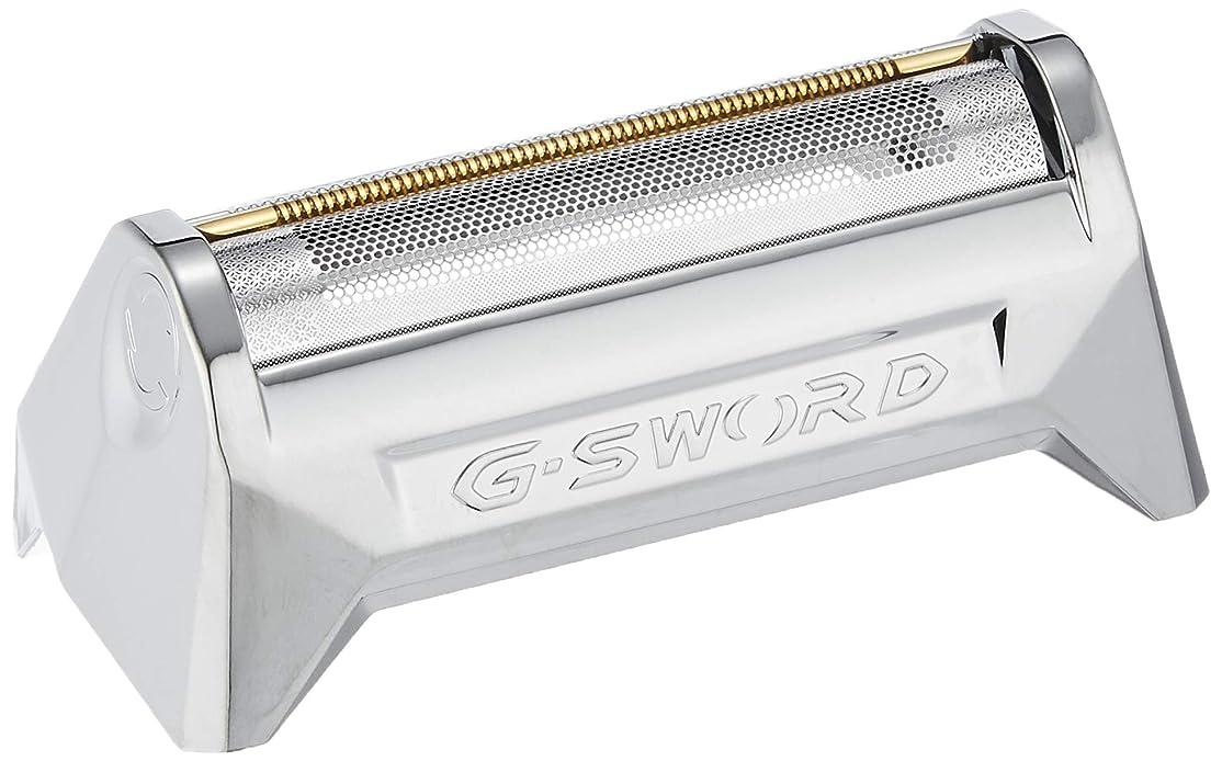 ぜいたくスポンサーイル日立 シェーバー用替刃(外刃) K-LX3S