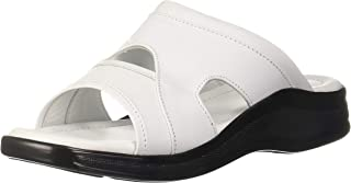 Liberty Coolers 2050-12 Men's Formal Slippers