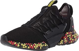 PUMA Kids' Hybrid Rocket Runner Sneaker