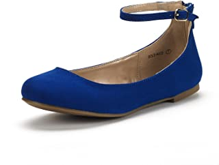 Best nice pair of shoes Reviews