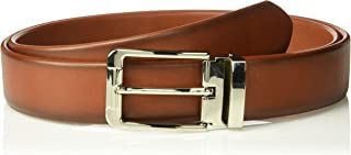 حزام كروكر قابل للتمدد للرجال من ستاسي آدامس