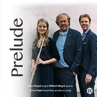 Rieding: Concerto No. 2 in B Minor, Op.35: I. Allegro moderato